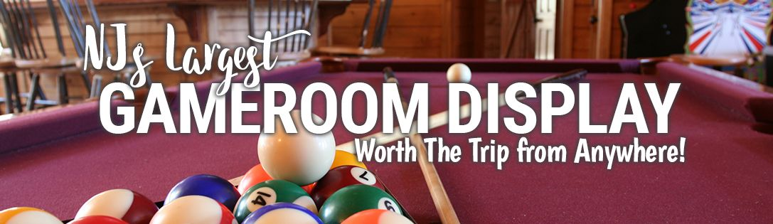Game Room Store Pelican Pool Tables Billiards Ping Pong Foosball - Pool table retailers near me