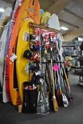 Pelican Outdoor Shops - NJ & PA