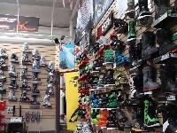 Pelican Shops Image
